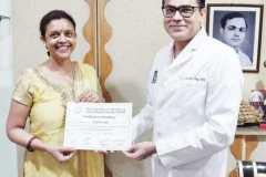 Dr.-kalpana