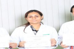 doctors-with-certificate-1-e1558808479792