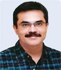 Dr. Himanshu Roy
