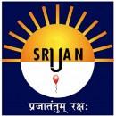 Srijan Fertility Clinic